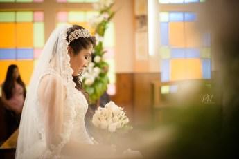 pkl-fotografia-wedding-photography-fotografia-bodas-bolivia-jyf-015