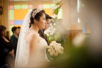 pkl-fotografia-wedding-photography-fotografia-bodas-bolivia-jyf-022