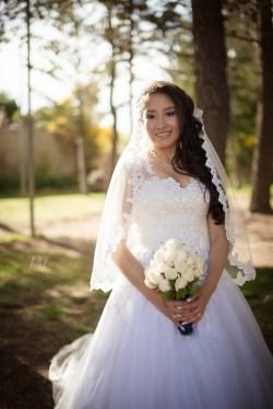 pkl-fotografia-wedding-photography-fotografia-bodas-bolivia-jyf-026