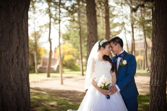 pkl-fotografia-wedding-photography-fotografia-bodas-bolivia-jyf-027