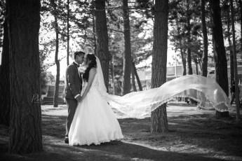 pkl-fotografia-wedding-photography-fotografia-bodas-bolivia-jyf-029