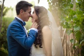 pkl-fotografia-wedding-photography-fotografia-bodas-bolivia-jyf-030