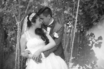 pkl-fotografia-wedding-photography-fotografia-bodas-bolivia-jyf-032