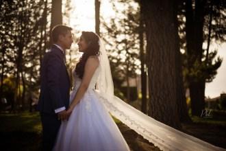 pkl-fotografia-wedding-photography-fotografia-bodas-bolivia-jyf-034