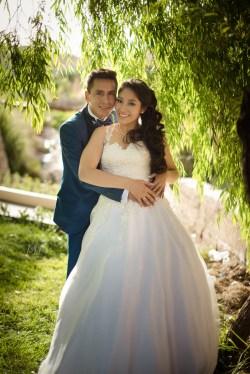 pkl-fotografia-wedding-photography-fotografia-bodas-bolivia-jyf-036