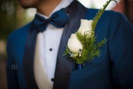 pkl-fotografia-wedding-photography-fotografia-bodas-bolivia-jyf-038