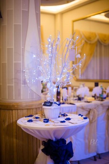pkl-fotografia-wedding-photography-fotografia-bodas-bolivia-jyf-042