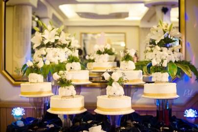 pkl-fotografia-wedding-photography-fotografia-bodas-bolivia-jyf-043