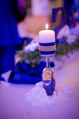 pkl-fotografia-wedding-photography-fotografia-bodas-bolivia-jyf-045