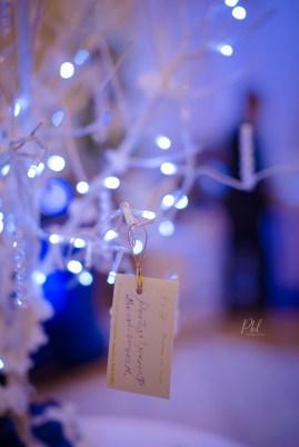 pkl-fotografia-wedding-photography-fotografia-bodas-bolivia-jyf-047