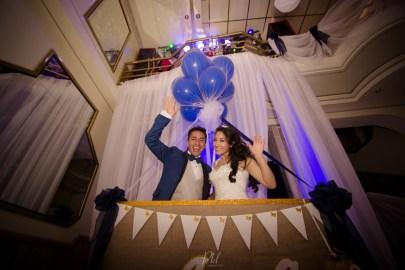 pkl-fotografia-wedding-photography-fotografia-bodas-bolivia-jyf-051