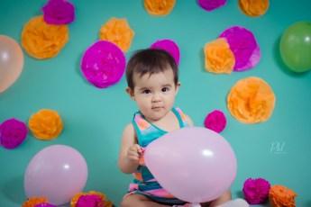 Pkl-fotografia-baby photography-fotografia bebes-bolivia-cakesmash-ingrid-02