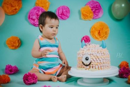 Pkl-fotografia-baby photography-fotografia bebes-bolivia-cakesmash-ingrid-07
