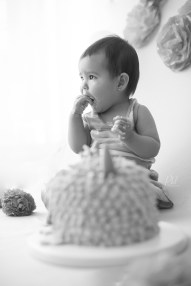 Pkl-fotografia-baby photography-fotografia bebes-bolivia-cakesmash-ingrid-10