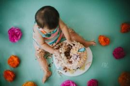 Pkl-fotografia-baby photography-fotografia bebes-bolivia-cakesmash-ingrid-16