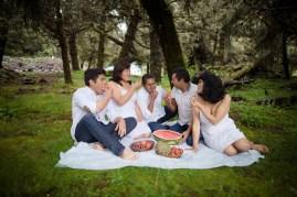 Sesion-familia-martinez-lowres-29