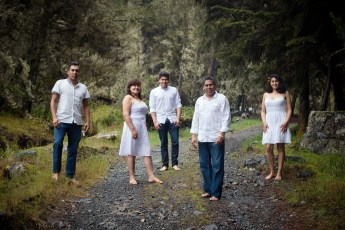 Sesion-familia-martinez-lowres-60