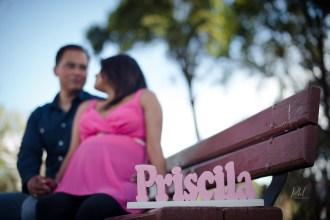 Pkl-fotografia-maternity-fotografia de familias-bolivia-Denise-13
