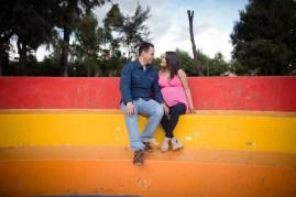Pkl-fotografia-maternity-fotografia de familias-bolivia-Denise-18