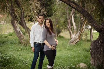 Pkl-fotografia-maternity photography-fotografia familias-bolivia-Nic-01