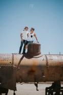 Pkl-fotografia-Uyuni wedding photography-Salar de uyuni fotografia bodas-gay wedding photography-bolivia-WyA-11