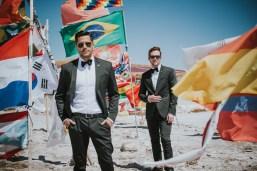 Pkl-fotografia-Uyuni wedding photography-Salar de uyuni fotografia bodas-gay wedding photography-bolivia-WyA-20