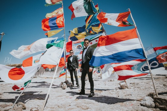 Pkl-fotografia-Uyuni wedding photography-Salar de uyuni fotografia bodas-gay wedding photography-bolivia-WyA-21