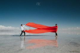 Pkl-fotografia-Uyuni wedding photography-Salar de uyuni fotografia bodas-gay wedding photography-bolivia-WyA-48