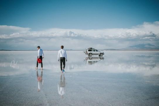 Pkl-fotografia-Uyuni wedding photography-Salar de uyuni fotografia bodas-gay wedding photography-bolivia-WyA-63