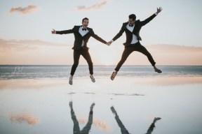 Pkl-fotografia-Uyuni wedding photography-Salar de uyuni fotografia bodas-gay wedding photography-bolivia-WyA-80