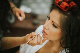 Pkl-fotografia-wedding photography-fotografia bodas-lago titicaca-bolivia-LyJ-0002