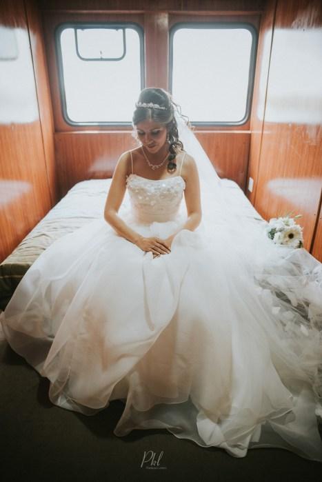 Pkl-fotografia-wedding photography-fotografia bodas-lago titicaca-bolivia-LyJ-0025