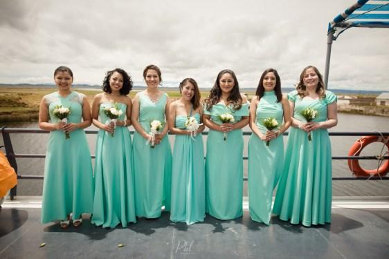 Pkl-fotografia-wedding photography-fotografia bodas-lago titicaca-bolivia-LyJ-0026