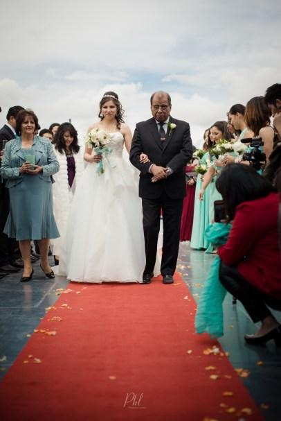 Pkl-fotografia-wedding photography-fotografia bodas-lago titicaca-bolivia-LyJ-0034