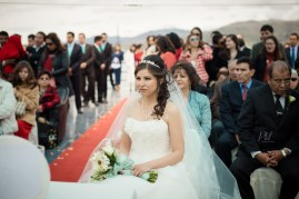 Pkl-fotografia-wedding photography-fotografia bodas-lago titicaca-bolivia-LyJ-0045