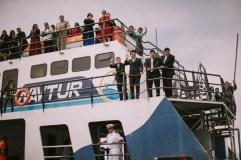 Pkl-fotografia-wedding photography-fotografia bodas-lago titicaca-bolivia-LyJ-0052