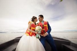 Pkl-fotografia-wedding photography-fotografia bodas-lago titicaca-bolivia-LyJ-0055