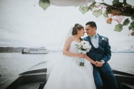 Pkl-fotografia-wedding photography-fotografia bodas-lago titicaca-bolivia-LyJ-0057
