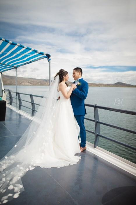 Pkl-fotografia-wedding photography-fotografia bodas-lago titicaca-bolivia-LyJ-0063