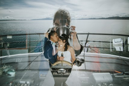 Pkl-fotografia-wedding photography-fotografia bodas-lago titicaca-bolivia-LyJ-0083
