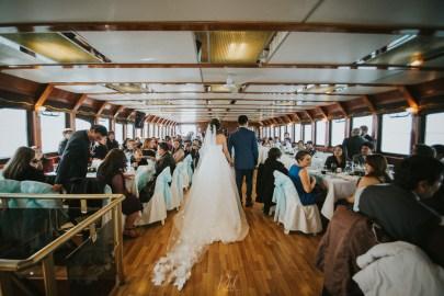 Pkl-fotografia-wedding photography-fotografia bodas-lago titicaca-bolivia-LyJ-0089