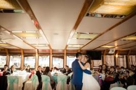 Pkl-fotografia-wedding photography-fotografia bodas-lago titicaca-bolivia-LyJ-0093