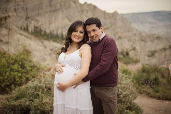 Pkl-fotografia-maternity photography-fotografia maternidad-bolivia-rocio-016-