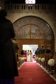 Pkl-fotografia-wedding photography-fotografia bodas-bolivia-NyE-34
