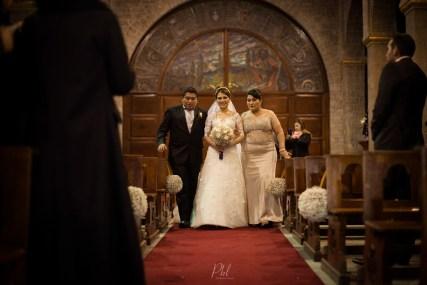 Pkl-fotografia-wedding photography-fotografia bodas-bolivia-NyE-35