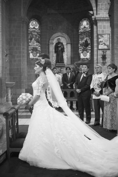 Pkl-fotografia-wedding photography-fotografia bodas-bolivia-NyE-39