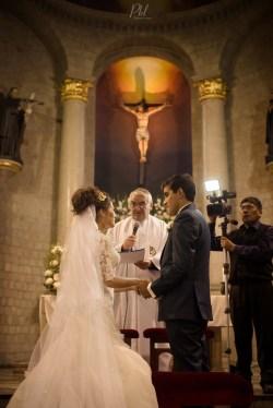 Pkl-fotografia-wedding photography-fotografia bodas-bolivia-NyE-43