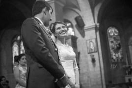 Pkl-fotografia-wedding photography-fotografia bodas-bolivia-NyE-45