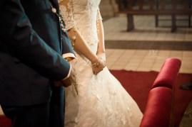 Pkl-fotografia-wedding photography-fotografia bodas-bolivia-NyE-46