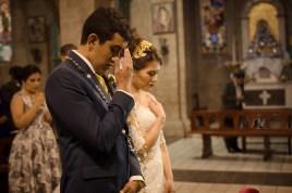 Pkl-fotografia-wedding photography-fotografia bodas-bolivia-NyE-47